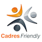 Logo Cadres Friendly